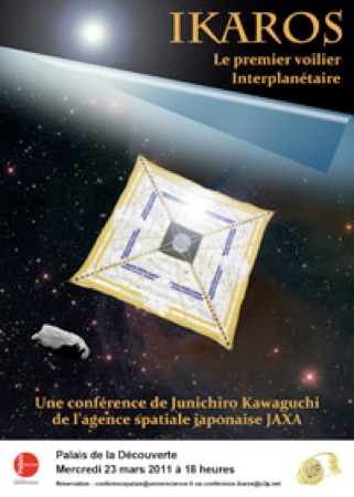 Conférence IKAROS - affiche_petit