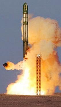 GenesisII-lancement-dnepr
