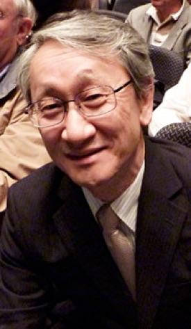 Junichiro Kawaguichi