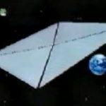 Simulation du déploiement (1991).