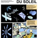 BD - Sous le vent du Soleil - Olivier Boisard (1).png