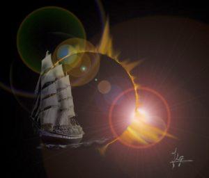 Louis Gazaix - Eclipse-2